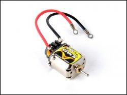 Výkonný elektromotor pro Mini-Z - STOCK-V