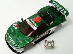 Přední držák karoserie - NSX GT 2005 - doprodej
