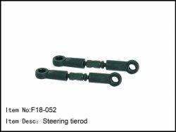 Spojovačky řízení - set - M2,5 x 25mm - 2ks