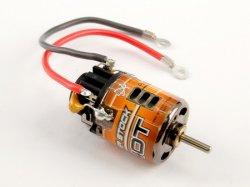 Super Stock 17mm elektromotor pro Mini-Z