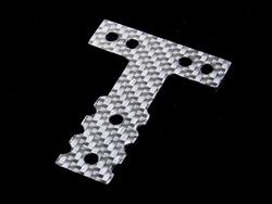 Závěs zadní nápravy pro typ MM - šířky 6,5mm