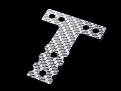 Závěs zadní nápravy pro typ MM - šířky 7,5mm