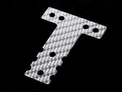 Závěs zadní nápravy pro typ MM - šířky 8,5mm