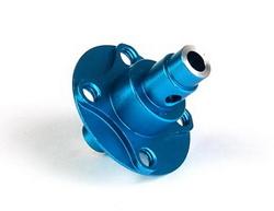 Adapter centrálního ozubeného kola