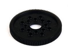 Centrální ozubené kolo - 100z - 64P