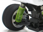 Caster Buggy SK-10 - Brushless  4WD - RTR - 2,4GHz - Stick Pack