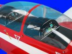 Pilatus PC9-ARF 140 (1840mm) CMP077