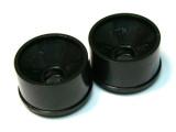 Zadní ráfek - offset +1mm - 2ks