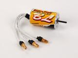 Brushless motor Atomic   1:18 - 1:16  8800 ot/V