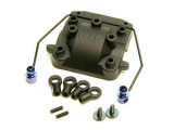 Stabilizátor - set  přední/zadní - XRAY M18