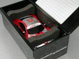 Box na Mini-Z