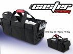 Naskladněno zboží Caster Racing