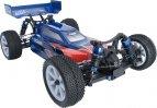 Elektro buggy S10 Blast BX RTR