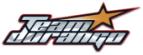 RC modely aut - Team Durango